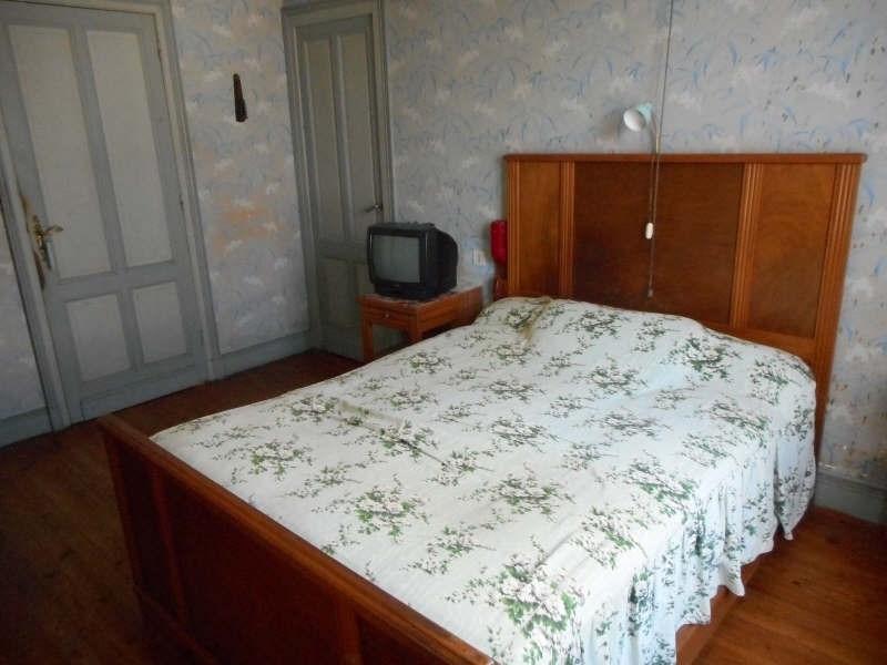 Sale house / villa St augustin 221550€ - Picture 9