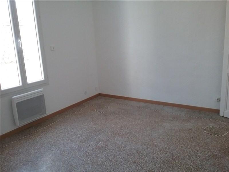 Rental house / villa Mudaison 850€ CC - Picture 7