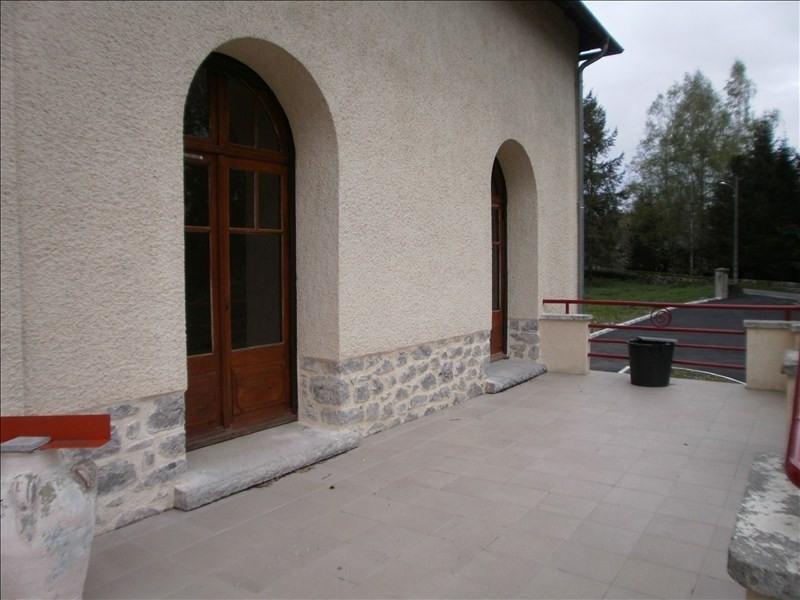 Location appartement Izeste 578€ CC - Photo 4