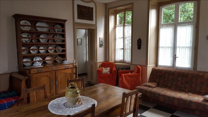 Vente de prestige maison / villa Le chateau d'oleron 641700€ - Photo 4