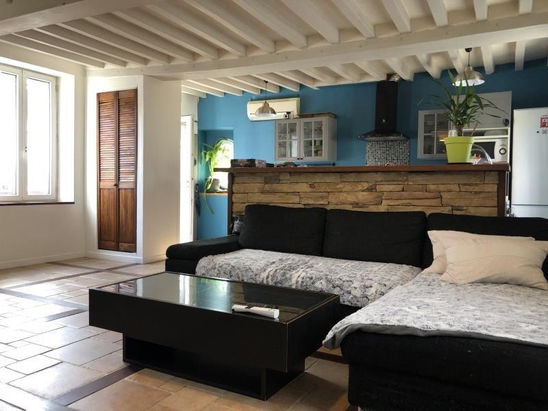 Sale house / villa Chaussy 194000€ - Picture 4