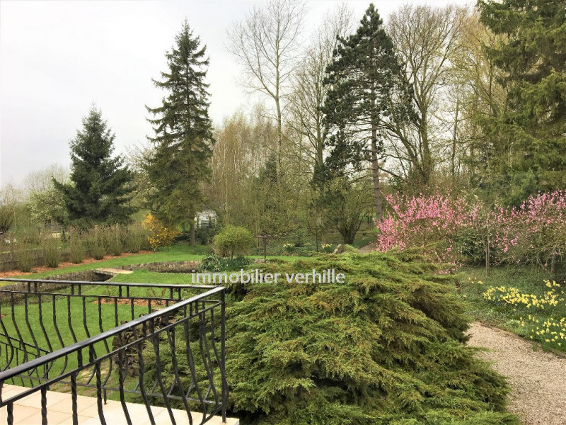 Sale house / villa Laventie 299 000€ - Picture 4