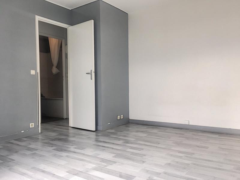 Produit d'investissement appartement Rosny sous bois 164000€ - Photo 4