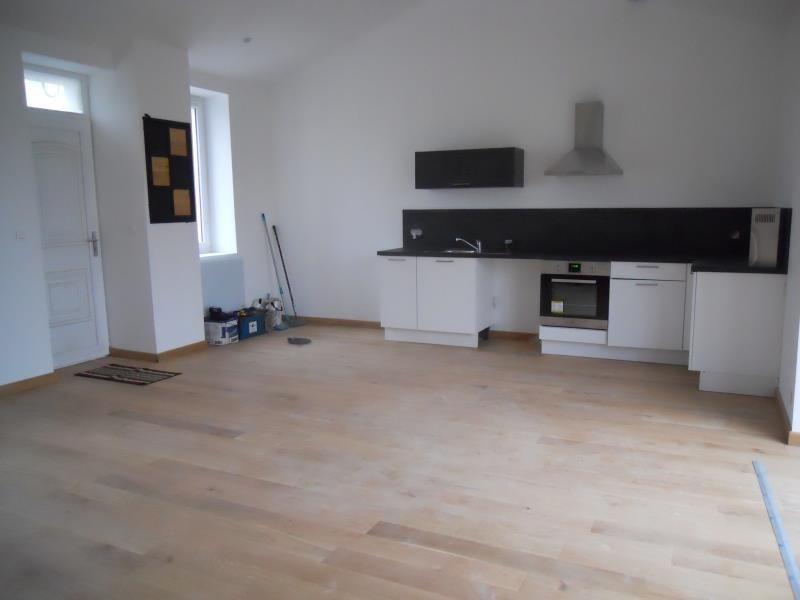 Sale house / villa Pornic 325000€ - Picture 6