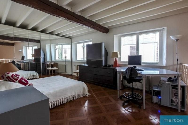 Sale house / villa La norville 499200€ - Picture 6