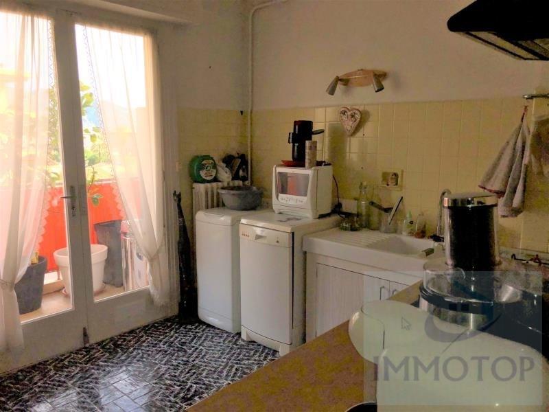 Vente appartement Roquebrune cap martin 270000€ - Photo 6