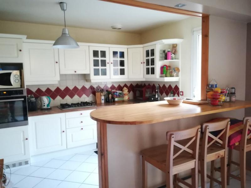 Location maison / villa Bretigny sur orge 1600€ +CH - Photo 3