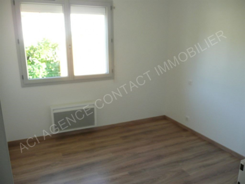 Location maison / villa Mont de marsan 800€ CC - Photo 9
