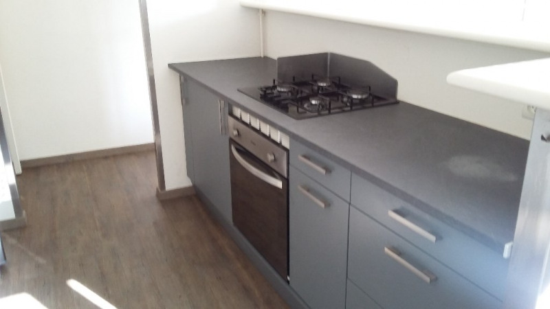 Rental apartment Saint quentin 480€ CC - Picture 12