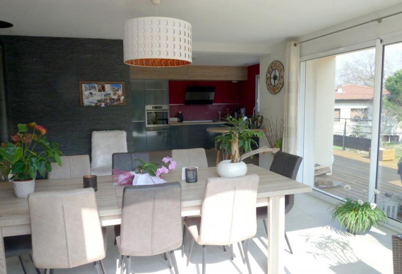 Vente de prestige maison / villa Etaux 560000€ - Photo 9