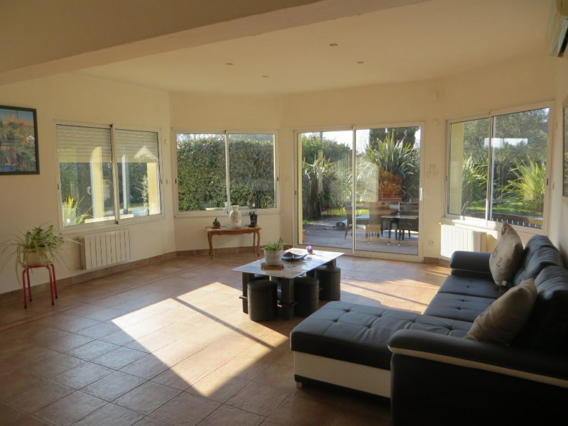 Vente de prestige maison / villa La baule escoublac 644800€ - Photo 5