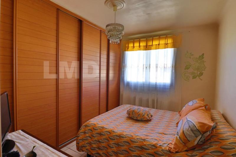 Vente appartement Marseille 14ème 99000€ - Photo 5