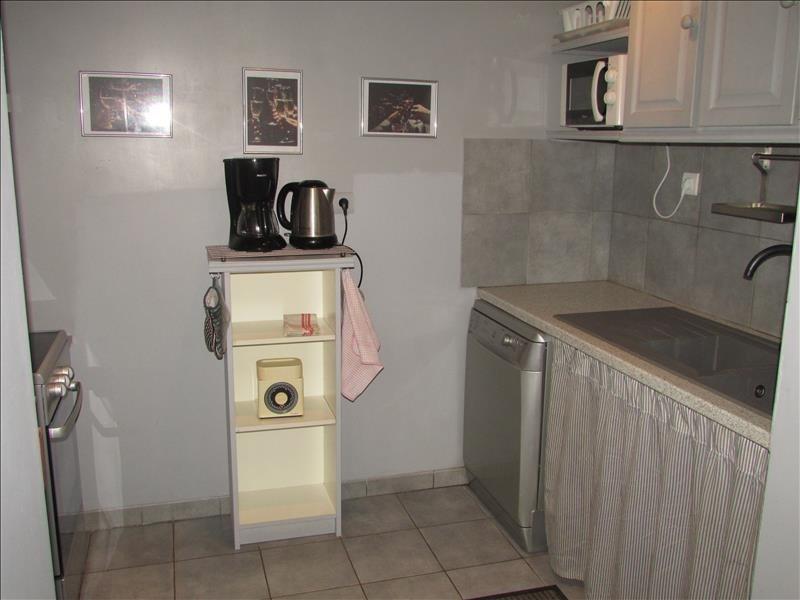 Sale house / villa Verdelot 240000€ - Picture 5
