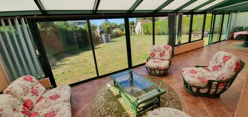 Vente maison / villa Caen 313 500€ - Photo 2
