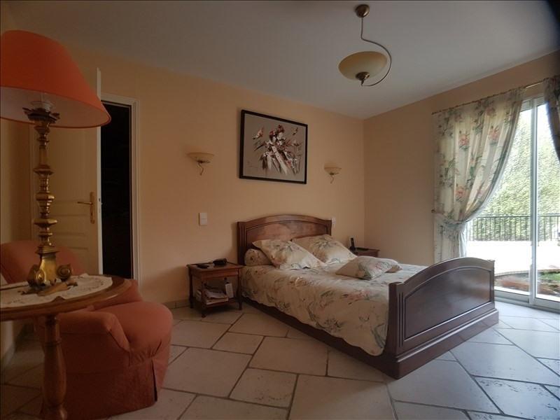 Vente maison / villa Brie comte robert 630000€ - Photo 7