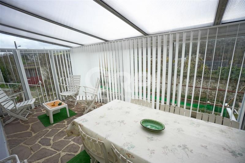 Sale house / villa Les andelys 107000€ - Picture 3