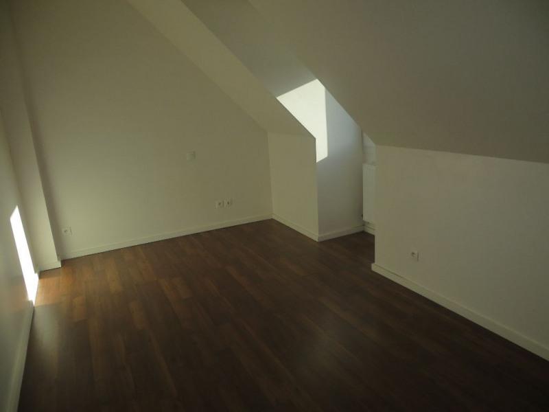 Alquiler  casa Cucq 850€ CC - Fotografía 9
