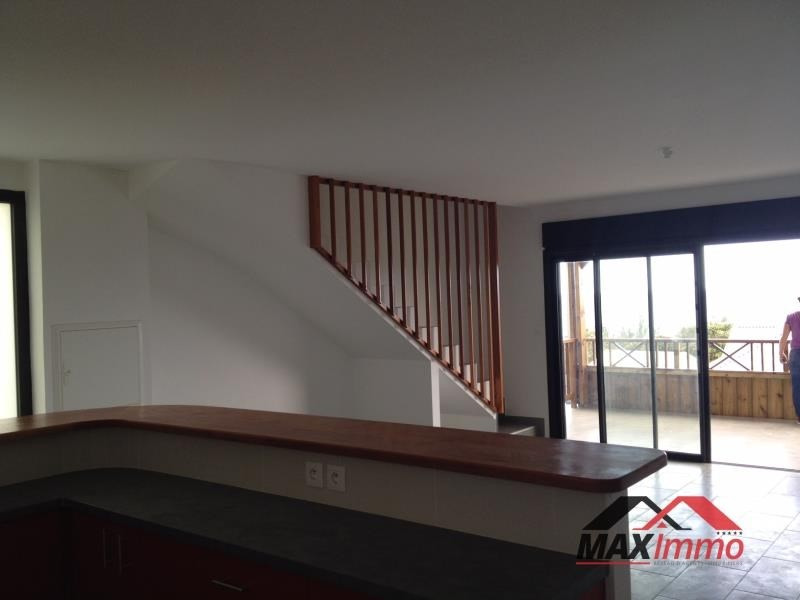 Vente maison / villa St pierre 295 000€ - Photo 3