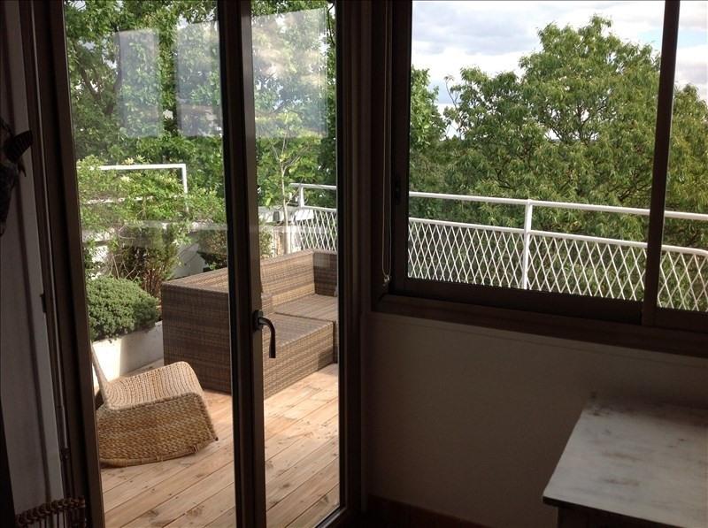 Vente appartement Vaucresson 255000€ - Photo 8
