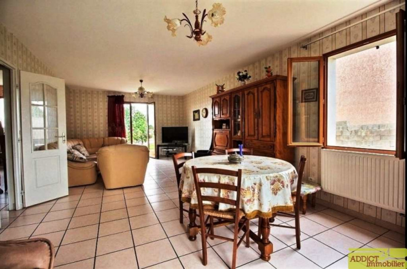 Vente maison / villa Lavaur 199 000€ - Photo 2