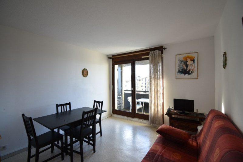 Vente appartement Seignosse 138 000€ - Photo 5