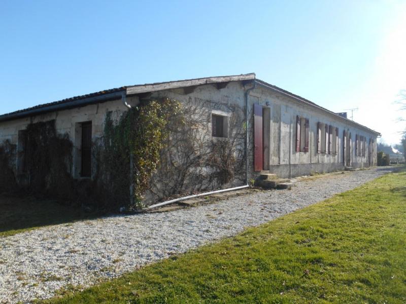 Vente de prestige maison / villa Leognan 895000€ - Photo 5