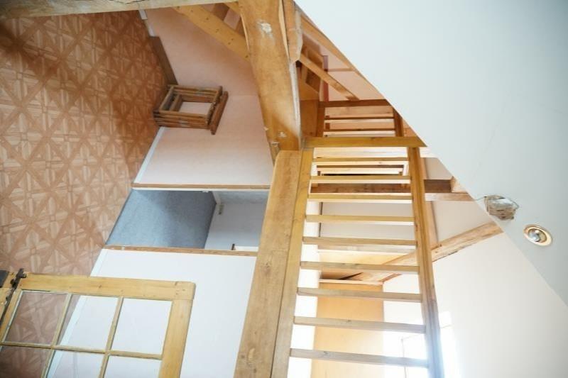 Vente maison / villa Caen 262000€ - Photo 6