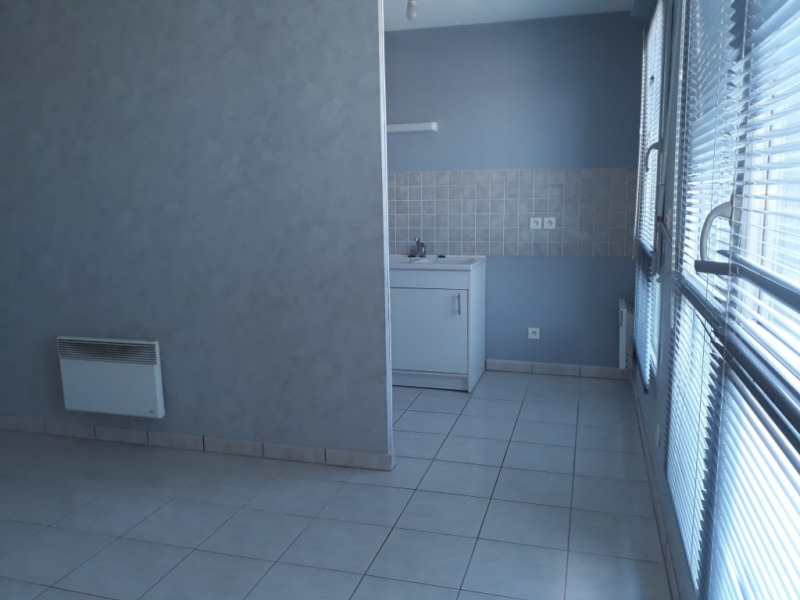 Location appartement Limoges 465€ CC - Photo 4