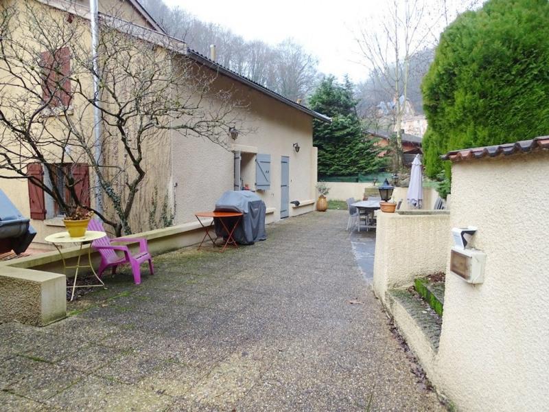 Immobile residenziali di prestigio casa St didier au mont d'or 985000€ - Fotografia 12