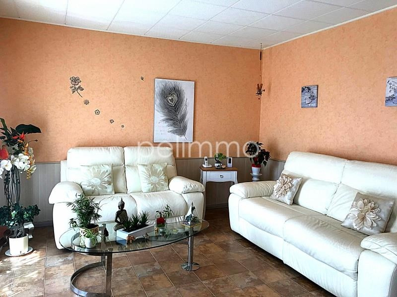 Sale apartment Salon de provence 100 000€ - Picture 2