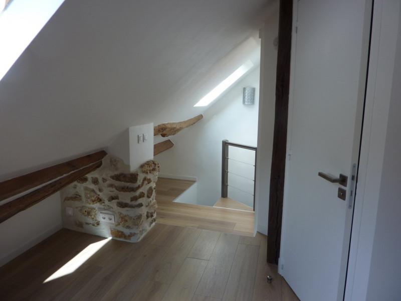 Location appartement Gometz le chatel 755€ CC - Photo 8