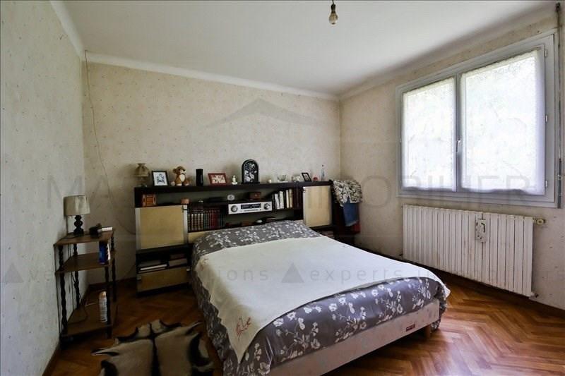 Vente maison / villa Challans 244000€ - Photo 6