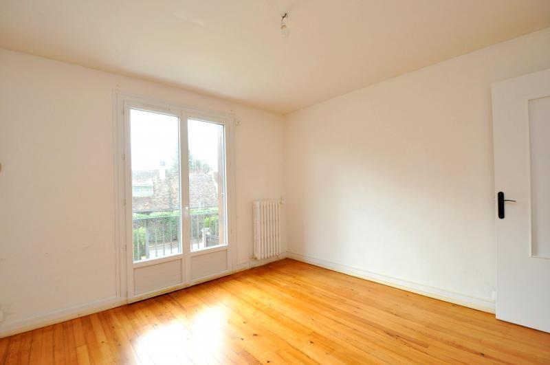 Sale house / villa Dourdan 299000€ - Picture 9