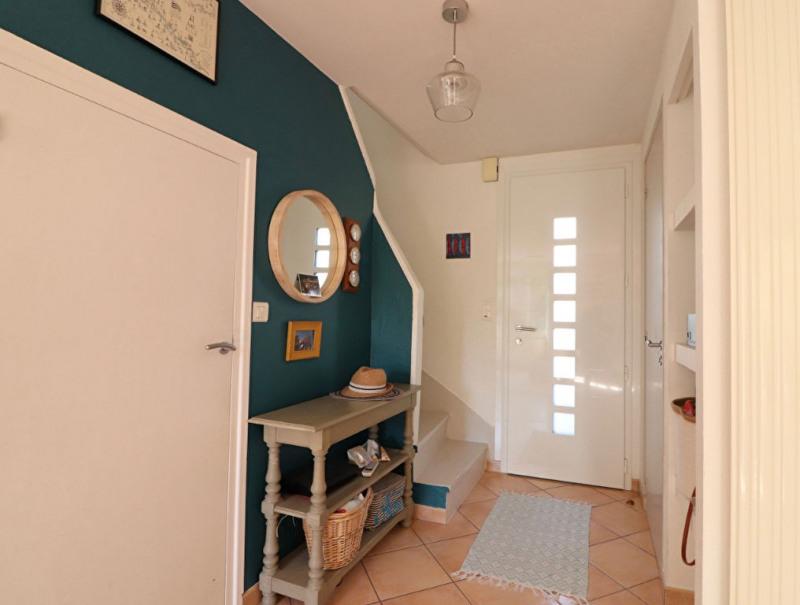 Vente maison / villa St nazaire 365000€ - Photo 5