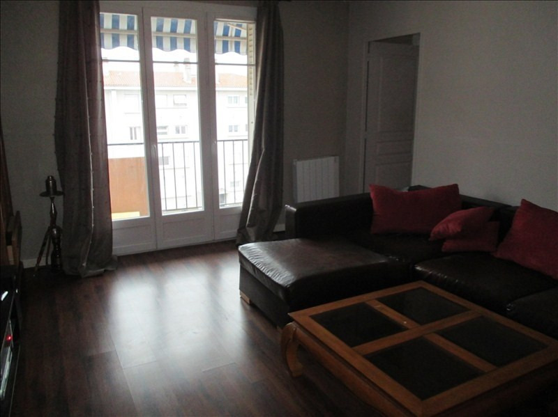 Location appartement Valence 605€ CC - Photo 3