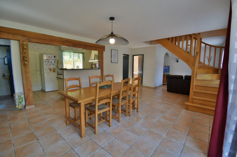 Vente maison / villa Gelos 255000€ - Photo 2