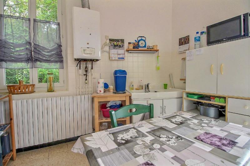 Produit d'investissement maison / villa Nimes 211000€ - Photo 5
