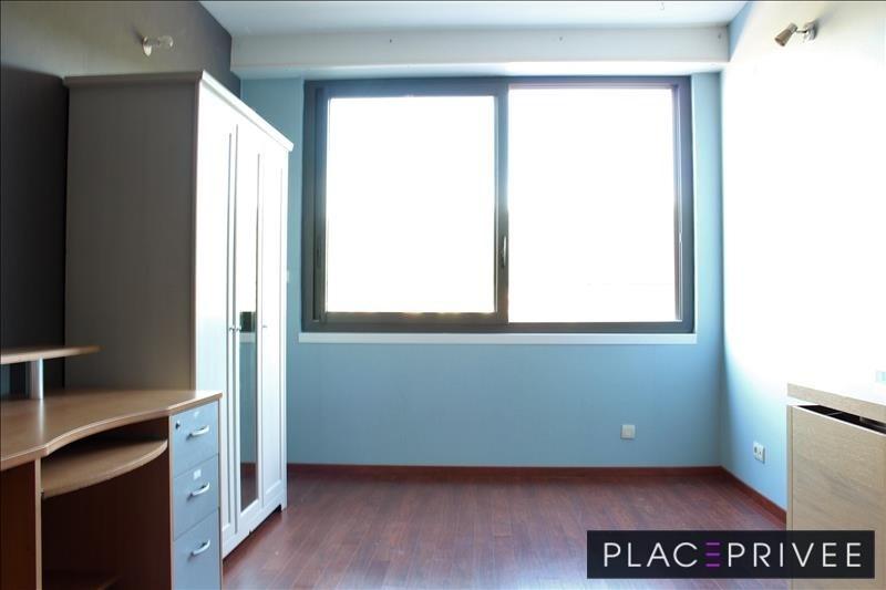 Vente appartement Champigneulles 350000€ - Photo 10