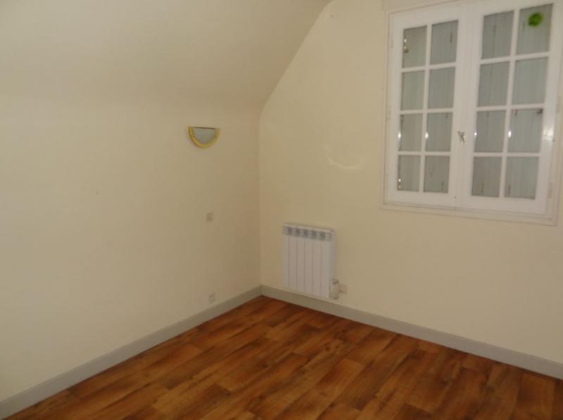 Sale house / villa Canihuel 85100€ - Picture 8