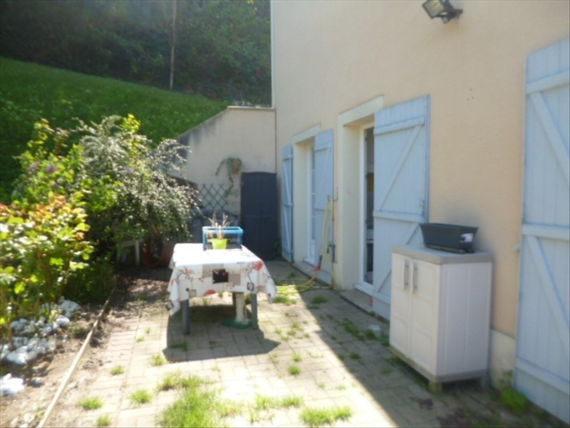 Vente appartement Nogent le roi 144 000€ - Photo 5