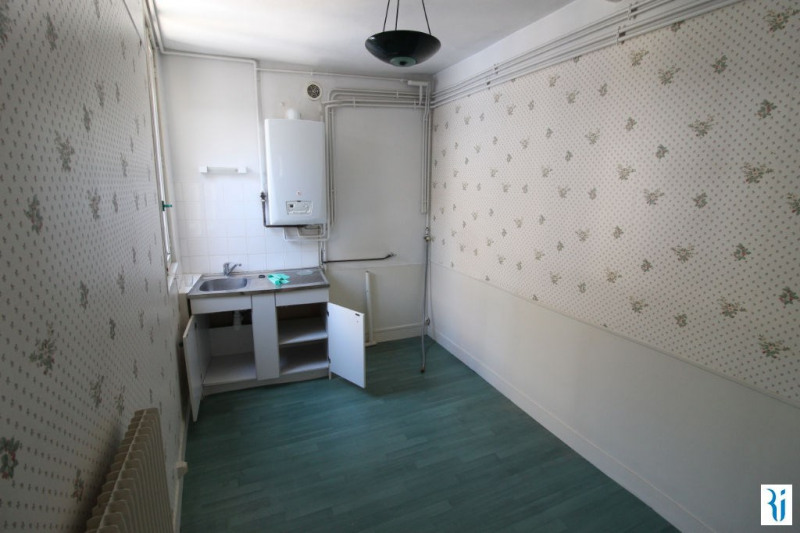 Vente appartement Rouen 116 500€ - Photo 4