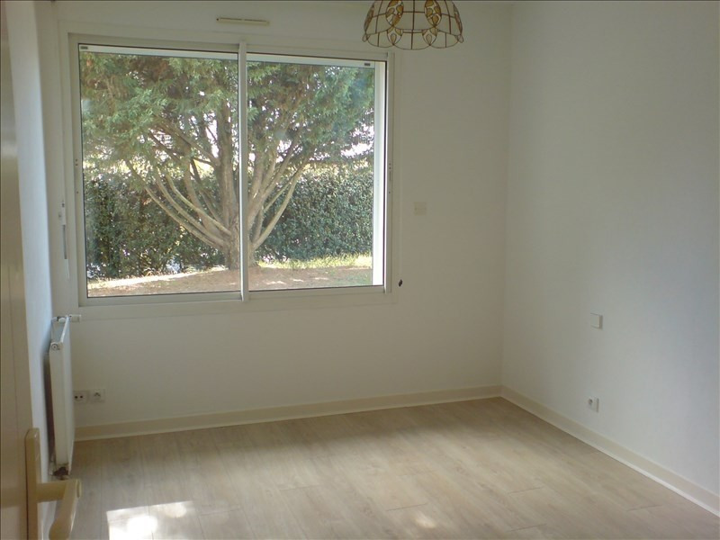 Location appartement La rochelle 850€ CC - Photo 4