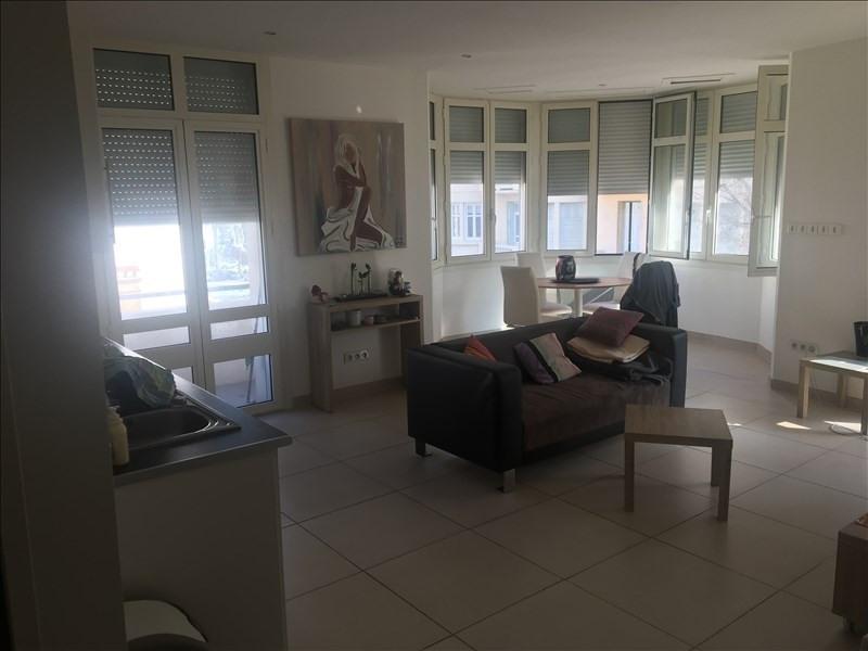 Prodotto dell' investimento immobile Perpignan 1295000€ - Fotografia 5