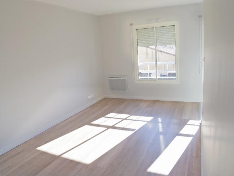 Rental apartment Blagnac 520€ CC - Picture 6