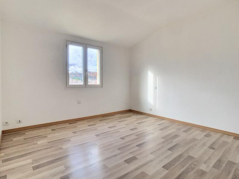 Sale house / villa Mazan 208500€ - Picture 6