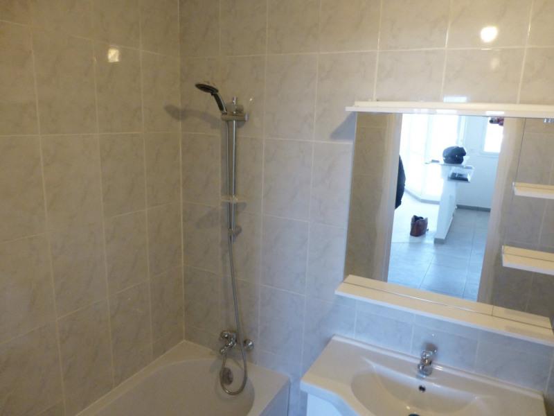 Vente appartement Thiais 165000€ - Photo 5