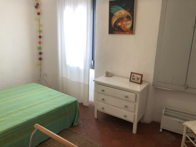 Revenda casa Bagnols-en-forêt 130000€ - Fotografia 7