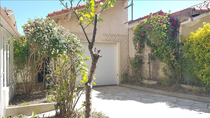 Vente maison / villa Carcassonne 119 900€ - Photo 8