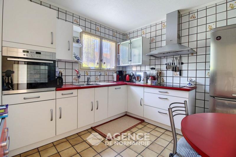 Vente maison / villa Montreuil-l'argille 149000€ - Photo 7