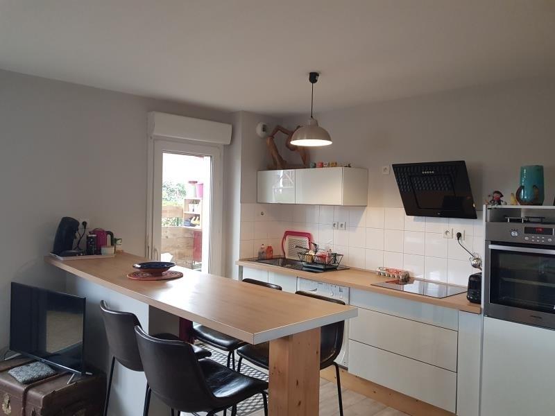 Vente appartement St pee sur nivelle 179000€ - Photo 3